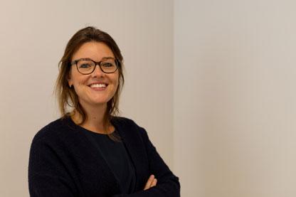 Mariëlle van Veldhoven